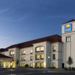 Hotel Video Surveillance System Installation