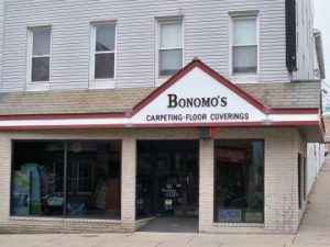 bonomos-carpet-and-flooring