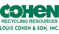 cohen-recycling