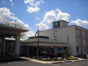 comfort-inn-pocono-mountain