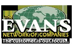 evans-delivery-service