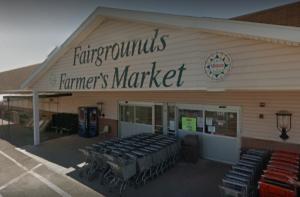 fairgrounds-farmers-market