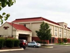 hampton-inn-quakertown