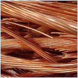 international-copper-wire