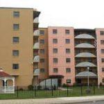 Housing Authority Security NJ PA DE
