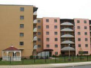john-f-odonell-apartment-building