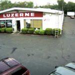 Hazleton Commercial Video Surveillance