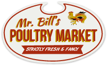 mr-bills-poultry-market-logo