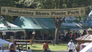 neshaminy-shores-picnic-park