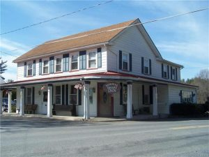 normal-square-inn-lehighton