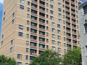 reading-elderly-apartments