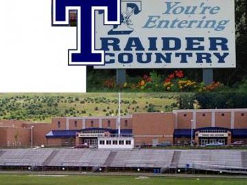 Tamaqua Area School District Northeast Remote Surveillance And