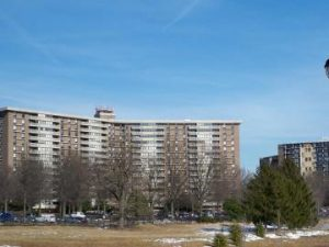 towers-at-wyncote