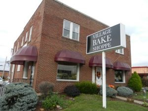 village-bake-shoppe-allentown