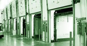 Warehouse and Loading Dock Security PA NJ DE