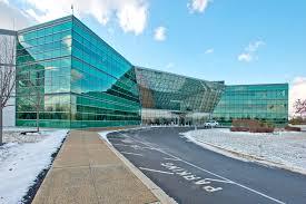 Industrial Manufacturing Video Surveillance Security PA NJ DE: