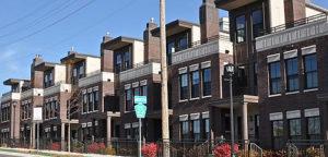 Condominium HOA Security Video Surveillance Philadelphia PA DE NJ