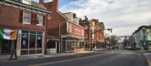 Bucks County Wireless Video Surveillance PA NJ DE