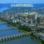 Business Security Systems Video Surveillance Harrisburg PA NJ DE