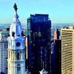 Video Surveillance Philadelphia PA – 888-344-3846