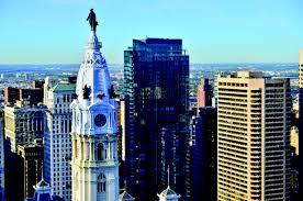 Video Surveillance Philadelphia PA - 888-344-3846