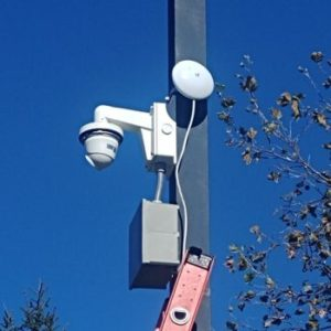 Wireless Video Surveillance PA NJ DE