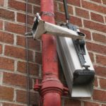 Commercial Video Surveillance Repair and Upgrade